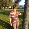 Марина, 51, г.Омск