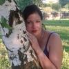 Снежана, 36, г.Кореличи