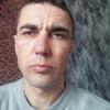 Сергей, 31, г.Николаев