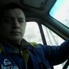Alex, 32, г.Орша