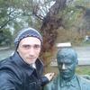 Ванек, 30, г.Симферополь
