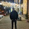 Богдан, 24, Одеса