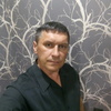 Андрей, 43, г.Сухой Лог