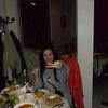 ирена, 33, г.Белая Церковь