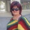 Анжела, 47, г.Донецк