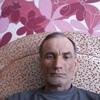Сергей, 52, г.Усть-Каменогорск