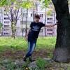 алекс, 25, г.Степное (Ставропольский край)