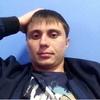 Владимир, 30, г.Ростов-на-Дону
