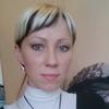 Ольга, 42, г.Красноуфимск
