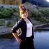 Танічка, 23, г.Болехов