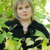 Наталья Sergeevna, 31, г.Луганск