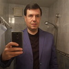 Vas, 52, г.Slatina