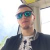 Роман, 22, г.Львов