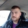 Алексей, 37, г.Дальнереченск