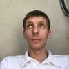 Сергей, 32, Шостка