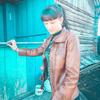 Елена, 22, г.Агинское