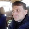 Александр, 44, г.Брест