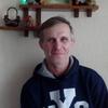 Геннадий, 50, г.Тула