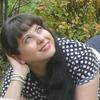 Марина, 37, г.Клин