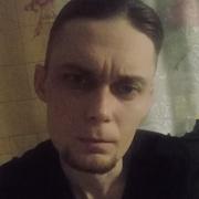 Виталий Коваленко 32 Елец
