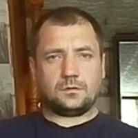 Андрей, 40 лет, Дева, Пушкино