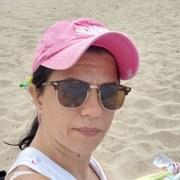 Erika, 39, г.Сиэтл
