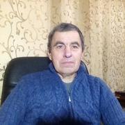 Игорь 39 Касли