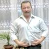 anton, 54, г.Атырау(Гурьев)