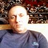 Алекс, 49, г.Ташкент