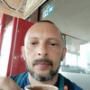 Александр, 46, г.Мирноград