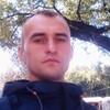 Андреи́, 26, г.Дубоссары