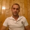 Василий Гунчак, 41, г.Москва