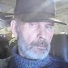 Sergei, 50, г.Новосибирск