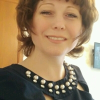 Ирина, 42 года, Дева, Санкт-Петербург
