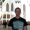 Макс, 36, г.Ульяновск