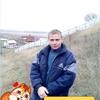 Arhipov Stepan, 41, Nizhniy Lomov