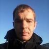 сергей, 30, г.Костанай