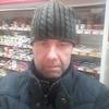 Евгений., 43, г.Оренбург