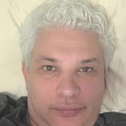 Andre, 43, г.Херндон