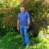 Сергей, 54, г.Гомель