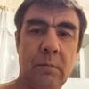 Рим, 56, г.Уфа