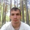 Матвей, 25, г.Чита