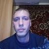 Паша, 33, г.Серпухов