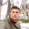 Ден, 30, г.Житомир