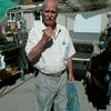Александр, 68, г.Волгоград