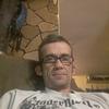 Travis, 50, Phoenix