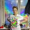 Наташа, 54, г.Санкт-Петербург