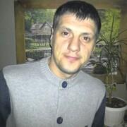 Андрей 35 Шахты