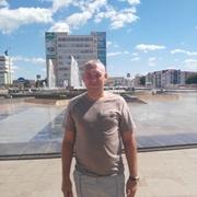 игорь 38 лет (Рак) Инсар