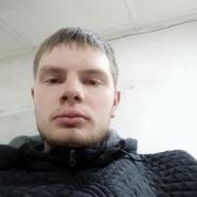 Сергей Штомпель 23 Бишкек